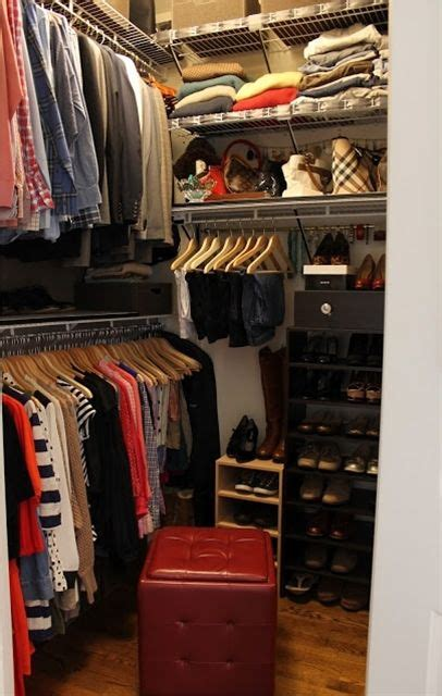 34 best closet organization images on bedrooms 34 best fixing my closet images on dressing