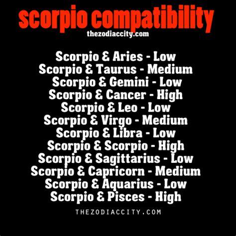 image gallery scorpio compatibility