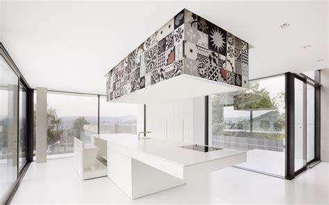 nu look home design jobs junior interior design job dubai interior design job melbourne www indiepedia org