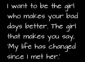 How To Be Better In Bed For Him Cute Quotes Best Quotes For Your Life
