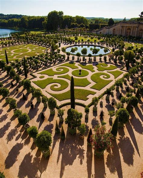 scenic boat tours near me 25 best ideas about versailles on pinterest marie