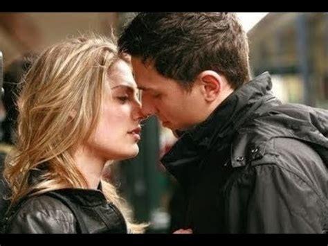 rekomendasi film comedy romantic new hallmark love finds you in sugarcreek hallmark