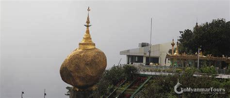 boat tour yangon yangon and the surroundings 5 days myanmar tours