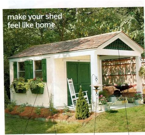 my dream home com i want this shed welcome to my dream home
