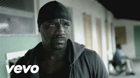 akon hurt somebody ft french montana official akon hurt somebody explicit ft french montana youtube