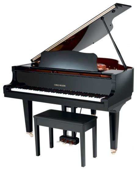 Suzuki Piano Repair by Cable Nelson Yamaha Pianos Classic Pianos Of Bellevue
