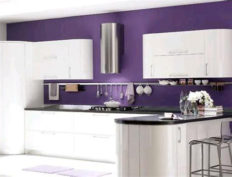 purple kitchen ideas purple back splash natural brainchild for amazing modest