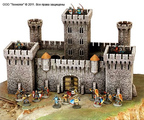 castle crafts for castle craft quot quot
