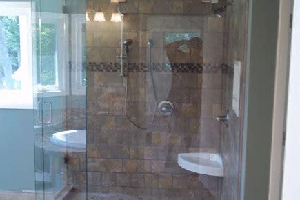 Manufacturing Capabilities Winston Shower Door Winston Shower Door