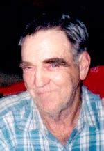 shelby groom obituary kendall funeral service inc