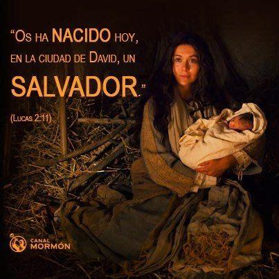 imagenes navidad lds jesucristo el regalo de dios al mundo ha nacido