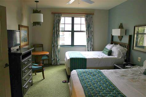 disney hilton head 2 bedroom villa disney s hilton head island resort a review dvc rental