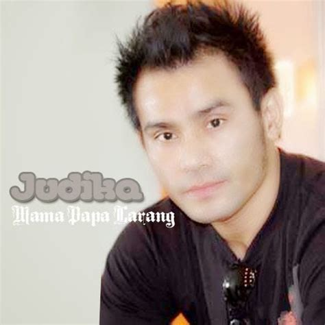 download mp3 lagu judika mama papa larang mapala lirik 2016 car download mp3 lagu judika mama papa larang mapala lirik