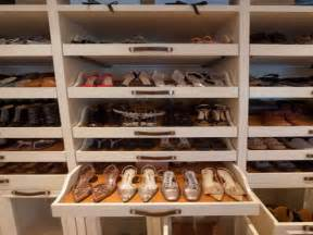 cabinet shelving pull out drawer shoe storage ideas