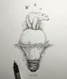drawing ideas best 25 pen drawings ideas on pinterest simple drawing