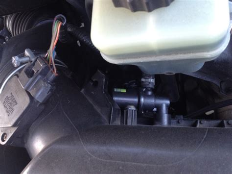 what does vsc in lexus 2001 rx300 the vsc light on my dash is on autos post
