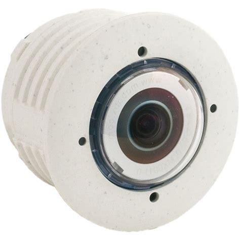 Daylight Sensor L by Mobotix L22 Daylight Sensor Module For S14d Mx Sm D22 Bl B H