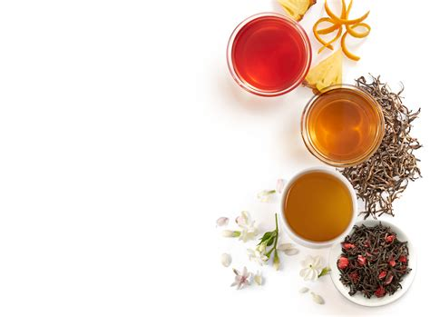 Can You Use Starbucks Gift Cards At Teavana - free birthday stuff birthday rewards at teavana