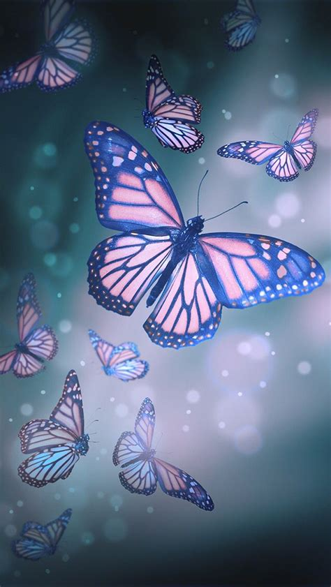 android live wallpaper gallery butterfly live wallpaper