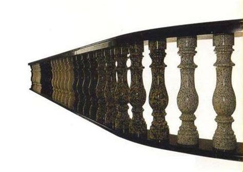 stone banister banister and murties manufacturer casa d arte pune
