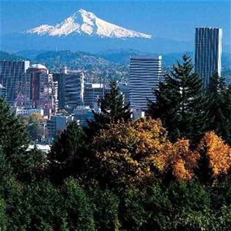 Find Portland Oregon Find A Marijuana Dispensary Or Delivery Service In Portland Oregon The