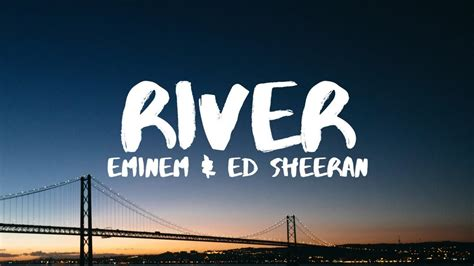 ed sheeran coco remix mp3 download eminem river lyrics ft ed sheeran youeep youeep