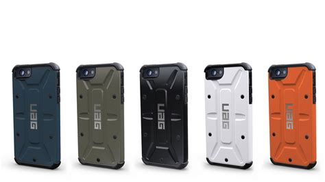Armor Gear Uag Back Cover Casing Sarung Iphone 4 4s desire this armor gear composite for iphone 5