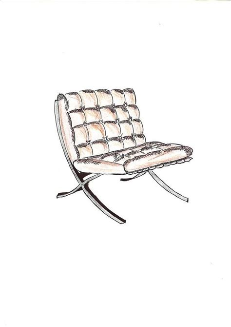 Sketch Sofa Chair by 121 Best Images About Design Sketching Chair Sofa On
