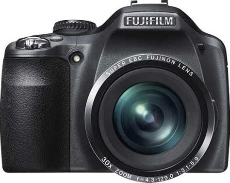 Kamera Fujifilm Finepix Sl310 fujifilm finepix sl310 14 megapixel 30x zoom price bangladesh bdstall