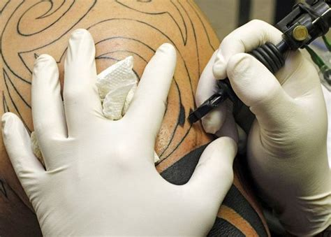 tattoo shops in montgomery al orange oks moratorium on parlors pawn shops