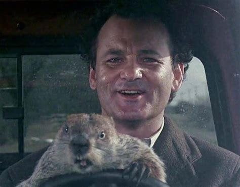 groundhog day hulu groundhog day 1993 28 images groundhog day 1993