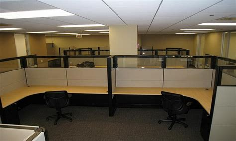 office cubicle design inspiring modern office cubicles design home design 425