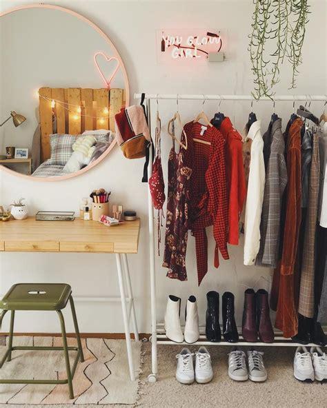 Ankleidezimmer Ideen Instagram by Inspiration Ankleidezimmer F 252 R Kleine Wohnungen