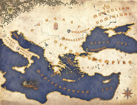 byzantium color walls of byzantium whyte artist illustrator