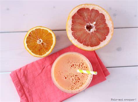 jus dorange 1 initiation 8467850310 initiation aux cures jus de fruits et l 233 gumes frais sant 233 et d 233 tox