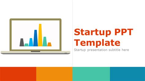 theme ppt com startup powerpoint themes pro ppt themes