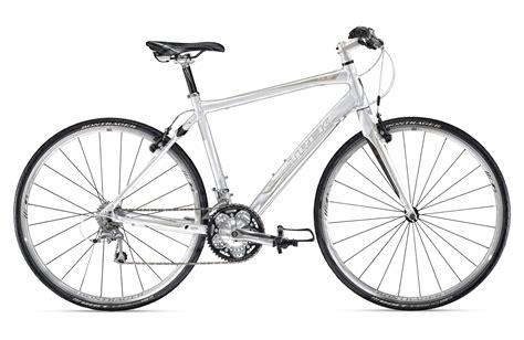 fitness bike fitness rantings and ravings
