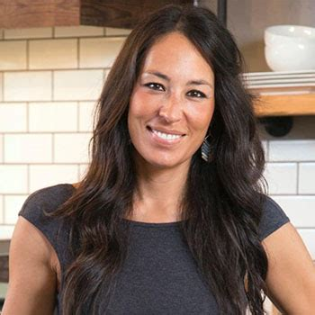 joanna gaines parents 17 chip and joanna gaines 19 joanna gaines wedding