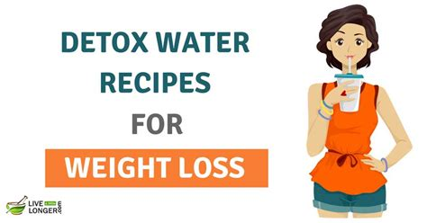 Detox Bring A Friend Cleaning by 21 Best Detox Water Recipes For Weight Loss Cleansing In