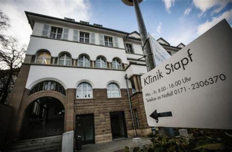Haus 49 Stuttgart by Abtreibungsklinik In Stuttgart Vermieter Will Stapf