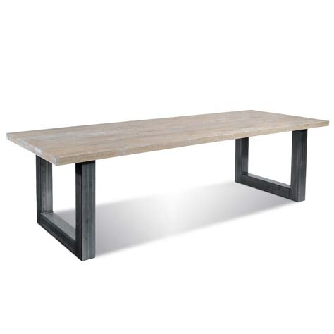 oak table with metal legs mpfmpf almirah beds