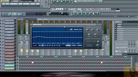 tutorial fl studio house deep house producing tutorial tips fl studio youtube