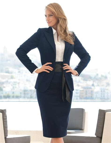 foto design jaket textured ponte jacket in navy blazers skirts and suits