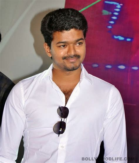 biography of vijay ilayathalapathy vijay actor vijay biography