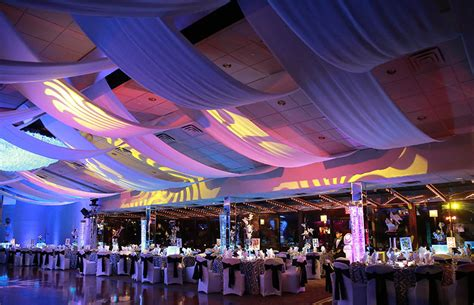 crest hollow country club plaza room social events island s premier venue