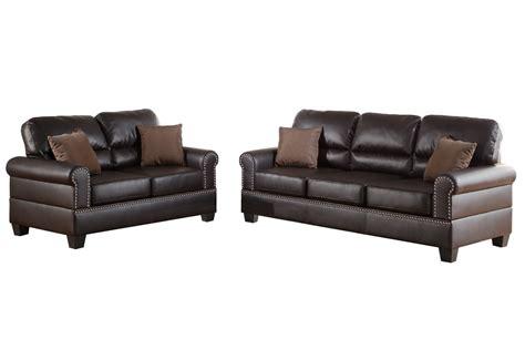 sofa kulit jual set kursi tamu sofa kulit harga murah terbaru