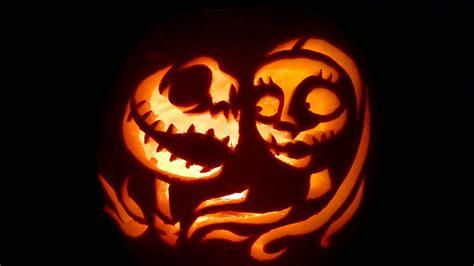 jack pumpkin ratinabun pumpkin overlord page 2