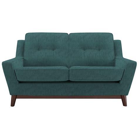 best value sofas best sofas uk sofas beds uk fabric amazing value thesofa