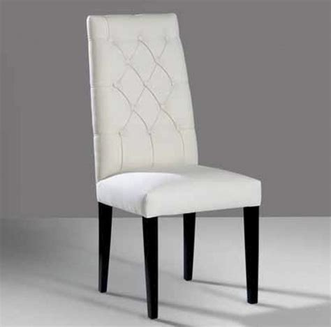 Modern Dining Chairs Design Ideas Interior Design Marbella Modern Bespoke Covered Dining Chairs