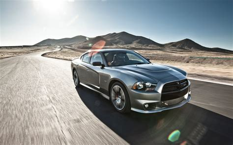 dodge charger recall 2011 2012 dodge charger recalled automobile magazine